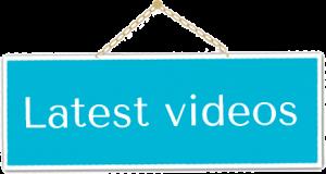 letest-videos