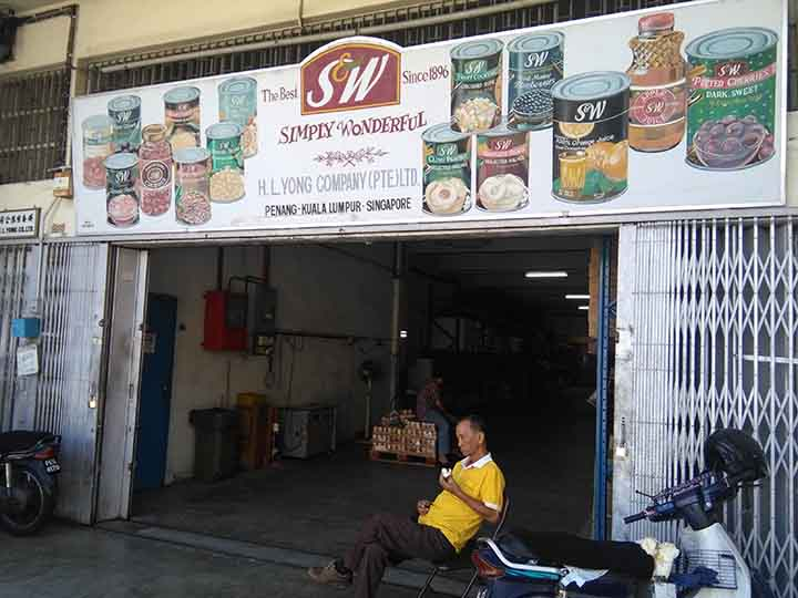 shop penang
