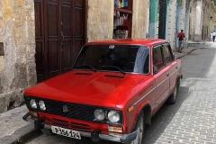 Red Lada