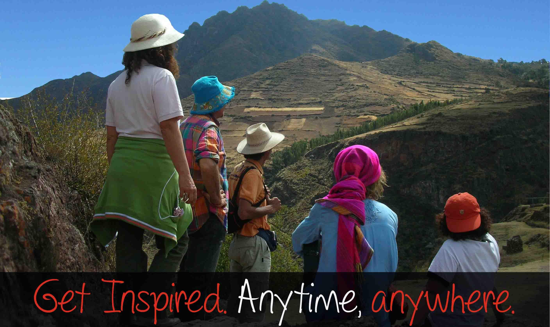 Inspiration, travel, blog, thebutterflyhunter.net